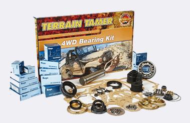 terrain-tamer-parts