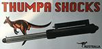 thumpa shocks