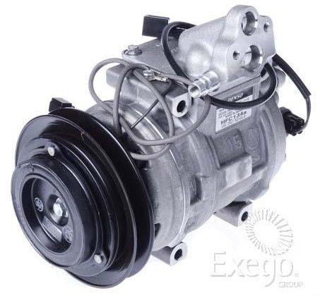 CXD6102